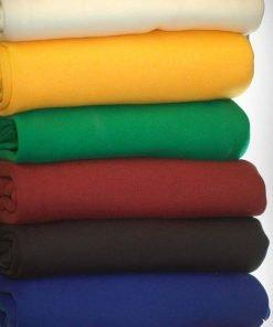 260gms British Sweatshirt