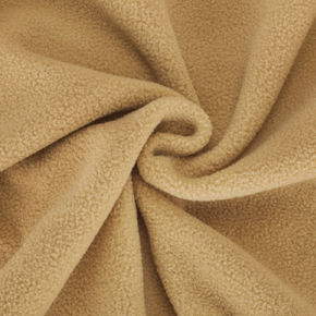 Knit Jerseys & Polar Fleece