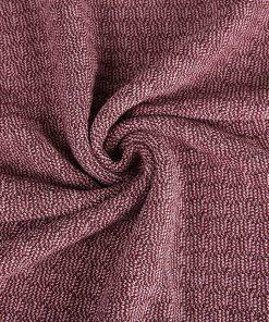 Soft Jerseys