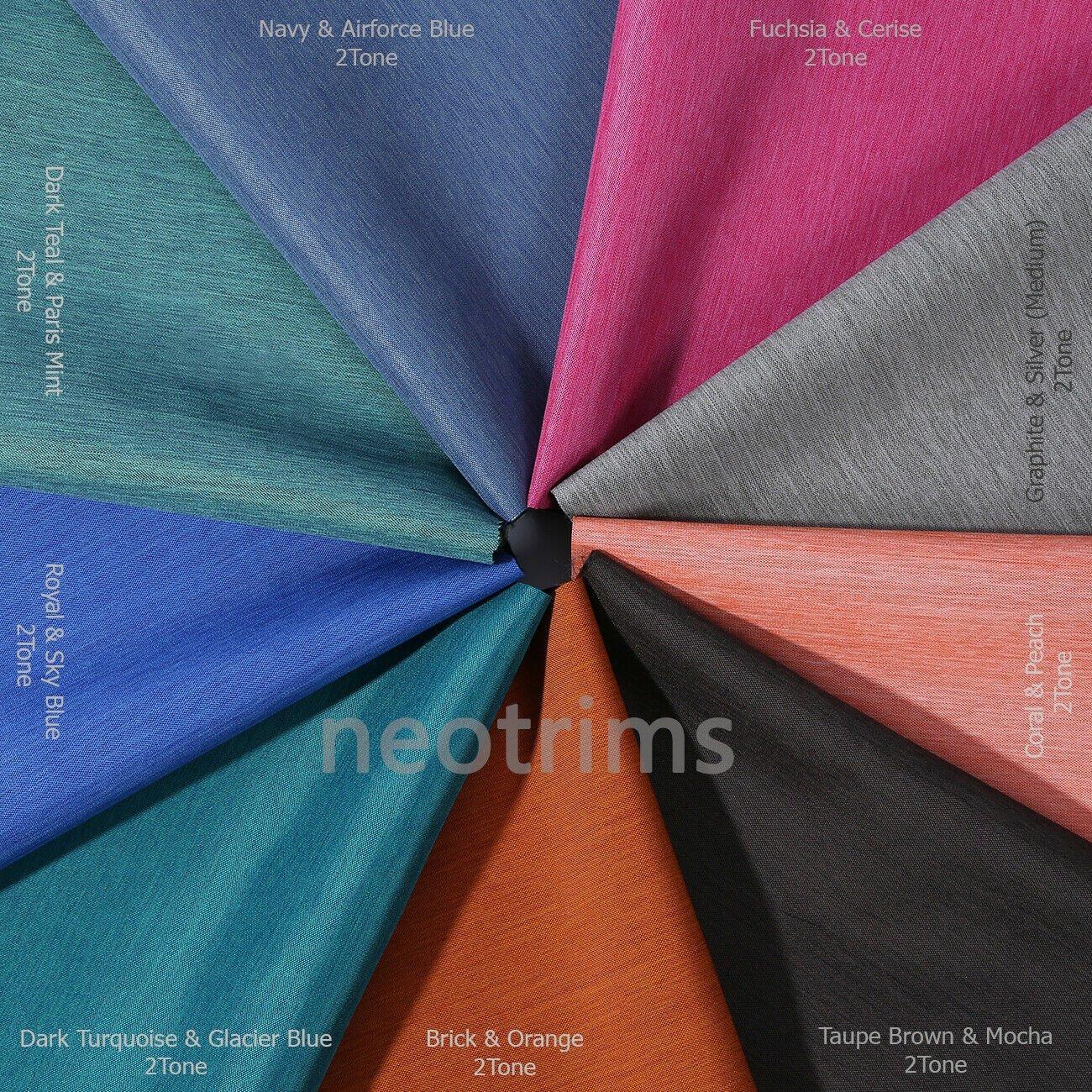 Waterproof Canvas Fabric 2 Tone Marl,600 Denier,PVC,Heavy Duty,Water Resistant