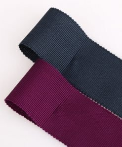 Neotrims Special VISCOSE Soft Grosgrain Ribbon Ruban 32mm Craft Projects Dresses
