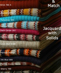 Neotrims Plain,Pattern Jacquard Craft Material for Apparel Photography Backdrops
