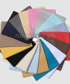 N10972 Voil Fabric